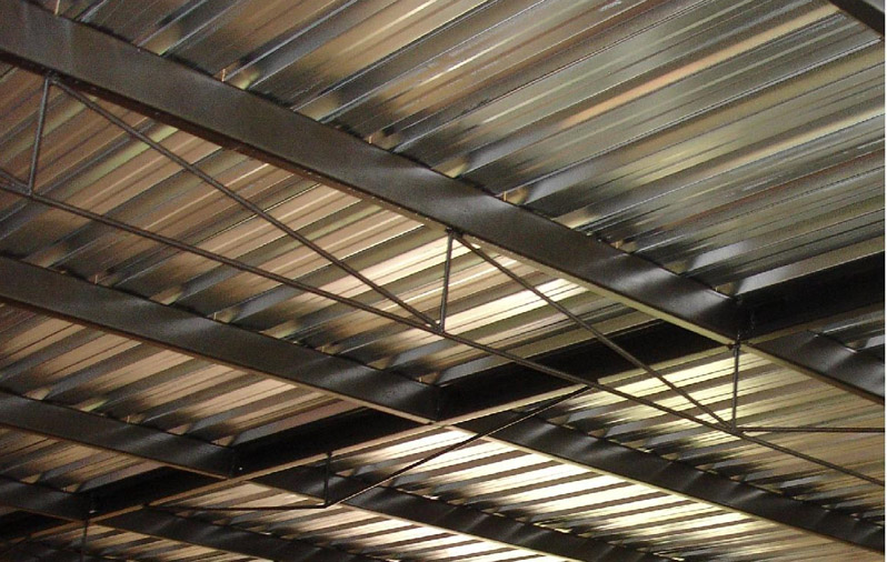 Carports And Awnings Weldtech
